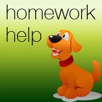 Barrington Area Library   Homework Help Barrington Area Library