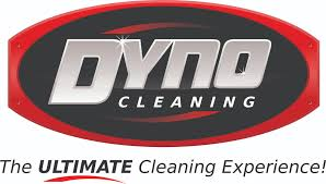 dyno cleans the ultimate cleaning experience dyno cleans