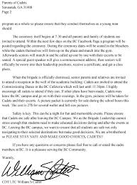 jrotc essay contest winners docoments ojazlink 8 tips for crafting your best jrotc essay