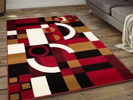 6 9 area rugs