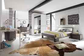 Blog Arbeitsplatz Im Schlafzimmer Ideen Und Tipps Für Die