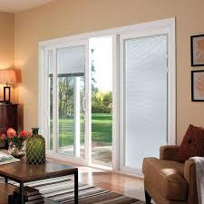 blinds for large sliding doors full size of sliding glass door coverings patio door blinds patio blinds for large sliding doors