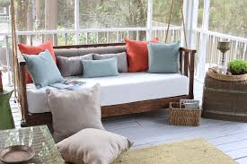 type of furniture design. Image Of: Sunroom Furniture Designs Type Of Design