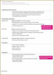 15 how to write cv for job application basic job appication letter apply for a phd how to write your cv academics