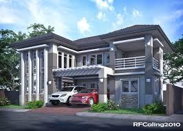 shining design online home elevation 11 awesome home elevation