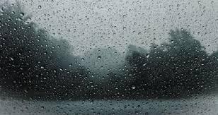 Прогноз погоды на 12 января: ожидается мокрый снег с дождем - ТЕЛЕГРАФ