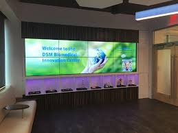 Digital Signage Ims Technology Services