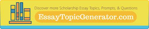 Top Research Paper Essay Topics Actual In 2018