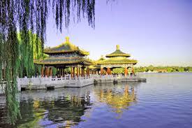 Resultado de imagem para china imagens pontos turisticos