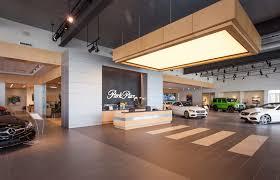 2014 #interior #mercedes_benz #design #showroom #hamburg. Park Place Mercedes Benz Of Arlington Gff