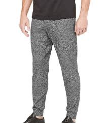 Lululemon Pants Size Chart Lululemon Intent Jogger Rulu Hblk Heathered Black At