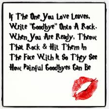 Funny Quote On Breakups Missing Your Love That's Just What I Mesmerizing Missing Your Love Quotes