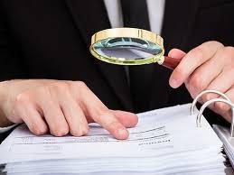 Контрольно счетная палата региона нашла неэффективное  Контрольно счетная палата региона нашла неэффективное использовании госимущества