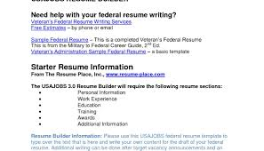 WwwResumeCom Free Resume Free Executive Resume Templates Free Executive Classic 54