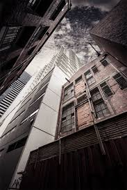 old architectural photography. Architectural Old Photography S