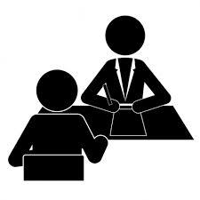 限定1名副業無料コンサル相談会 2016年11月7日大阪府 こくちーず