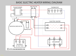 ridgid 700 wiring diagram wiring diagrams best ridgid 700 wiring diagram wiring library honda 700 wiring diagram ridgid 700 wiring diagram