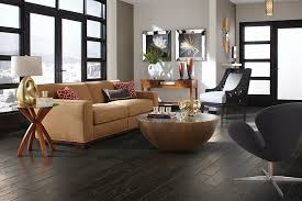 get inspired by our hardwood flooring photo gallery