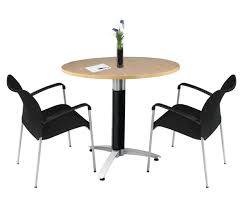 small round meeting table tea table round meeting