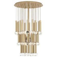 jonathan adler chandelier le brass chandelier modern chandeliers jonathan adler meurice chandelier craigslist
