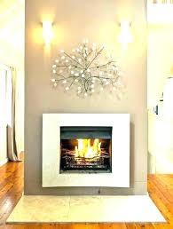 fireplace designs photos modern fireplace design ideas photos
