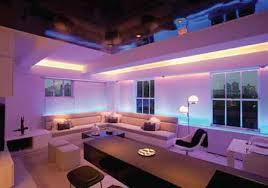 led for home lighting. led lighting u2013 the guide for energy saving lamps led home 0