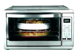 viking wall oven double wall ovens reviews double wall ovens reviews french door oven single wall