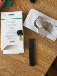 Over Packaging Seem These On They Fake Logo Longer Are Standard Pods And The Whereas Imgur White My Other Has Than All - Juul It Back