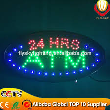 led open sign circuit diagram led image wiring diagram new arrivel products neon lights high quality led sign board on led open sign circuit diagram