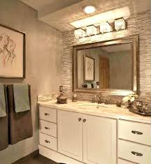 bathroom vanity light with outlet. Bathroom Receptacle Vanity Light With Outlet N