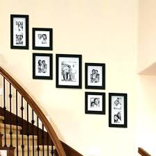 empty picture frame wall ideas decorations wall decor with empty frames wall decor with picture for empty picture frame wall