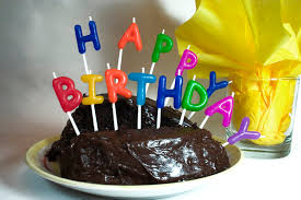 happy birthday happy birthday happy birthday
