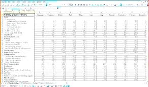 bookkeeping ledger template basic accounting template free general ledger templates for