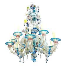 mesmerizing chandelier parts chandelier parts crystal chandelier chandelier bobesche parts suppliers chandelier parts diagram