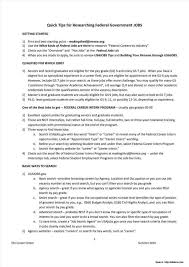 Ses Resume Writing Service Reviews Resume Resume Examples