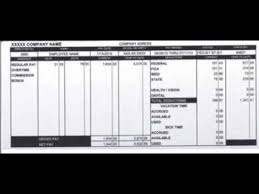 create paycheck stub template free create pay stubs online how to make paystubs make fake pay stubs