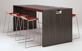 Five Cool and Useful fice Furniture Designs