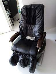 Bayramoğlu içinde, ikinci el satılık Cellini masaj koltuğu 2