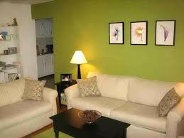 what color should i paint my room quiz what colour should i paint my living room what color should i paint my room quiz