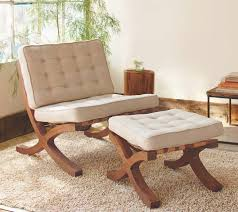 furniture for modern living. 12×14 Room Layout Small Living Ideas Ikea Modern On A Budget Pinterest Furniture For