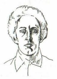 Реферат по литературе на тему А А Блок Основные темы  Родился Блок в 1880 году 16 ноября по старому стилю умер в 1921 м 7 августа Писать стихи он начал в конце девяностых годов и окончательно сложился как