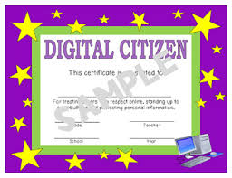 Superlative Certificate Superlative Award Certificates Bundle By Tech This Out Tpt