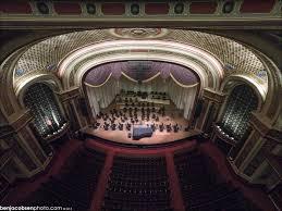 Photo And Video Gallery Veterans Memorial Auditorium