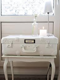 diy bedroom furniture ideas. Incredible DIY Bedroom Decor Ideas Transform Your With Diy Bedrooms Amp Furniture