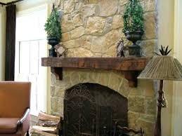 reclaimed wood fireplace mantel uk