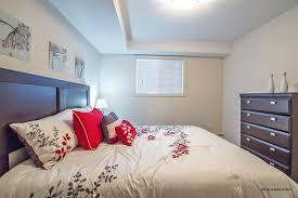 20 Kingsland Close SE Staged Bedroom2