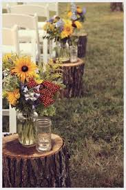Marvellous Simple Country Wedding Ideas Country Wedding Ideas On A Budget  Wedding Definition Ideas
