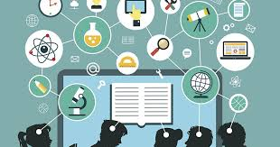 <b>Sorry Not</b> Sorry: Online Teaching Is Here to Stay