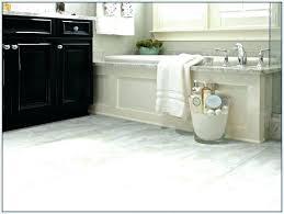 stainmaster luxury vinyl plank reviews washed oak dove installation flooring grey love