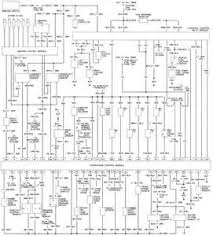 ford l wiring diagram image wiring similiar 1995 ford taurus engine schematic keywords on 1995 ford l8000 wiring diagram